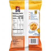 Quaker Popped Cheddar Cheese, 3.03 Ounce -- 12 per case.