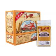 Bobs Red Mill Low Carb Bread Mix, 16 Ounce -- 4 per case.
