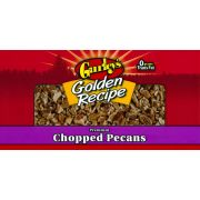 Gurleys Foods Chopped Pecans, 5 Ounce -- 12 per case.