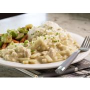 Taste Traditions Chicken and Noodles, 5 Pound -- 4 per case