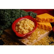 Taste Traditions Homestyle Macaroni and Cheese, 5 Pound -- 4 per case.