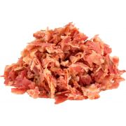 Tyson Fully Cooked Bacon Pieces, 5 Pound -- 2 per case.