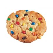 Country Home Bakers Traditional Candy Cookie Dough, 1.25 Ounce -- 288 per case