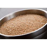 InHarvest Bulgar Wheat, 2 Pound -- 6 per case