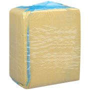 Land O Lakes Golden Velvet Yellow Cheese - Spread, 45 Pound -- 1 each.