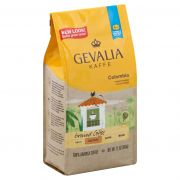 Gevalia Colombian Roast and Ground Coffee, 12 Ounce -- 6 per case.