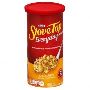 Stove Top Chicken Stuffing Mix, 12 Ounce -- 6 per case.