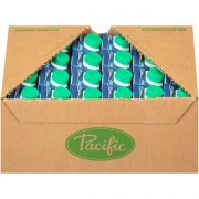 Pacific Foods Enriched Soy Chocolate, 8 Ounce -- 24 per case.