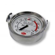 Cooper Atkins Grill Thermometer -- 1 each.