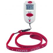 Cooper Atkins Infrared Thermometer -- 1 each
