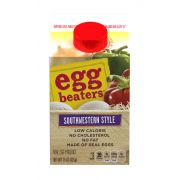 Egg Beaters - Southwestern Style, 15 Ounce -- 6 per case.