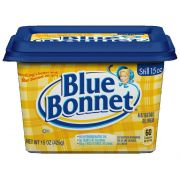 Blue Bonnet Soft Spread Bowl,15 Ounce -- 12 per case.