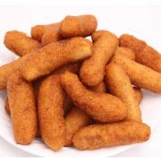House Autry Extra Sweet Onion Hushpuppy Mix, 25 Pound -- 1 each.