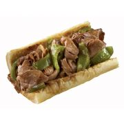 Arturos Italian Au Jus For Roast Beef, 4 Pound -- 4 per case.