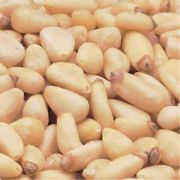 Bakers Select Piglias  Shelled, 5 Pound -- 1 Case