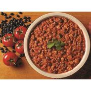 Blount Antibiotic Free Turkey Chili with Beans, 4 Pound -- 4 per case