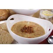 Blount New England Corn Chowder, 4 Pound -- 4 per case