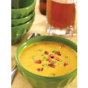 Blount Beer and Cheese Soup, 4 Pound -- 4 per case.