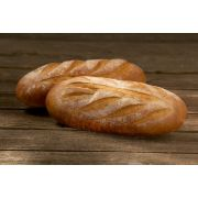 Gonnella Old World Italian Bread Dough, 19.5 Ounce -- 16 per case.