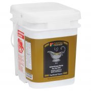 Custom Culinary PanRoast American Style Au Jus Mix, 25 Pound -- 1 each.