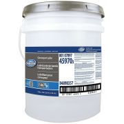 Luster 7-86 Conveyor Lube Concentrate, 5 Gallon -- 1 each