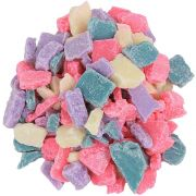 TR Toppers Unicorn Bark, 10 Pound -- 1 each