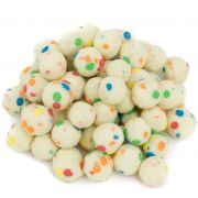 TR Toppers Cupcake Bites, 10 Pound -- 1 each