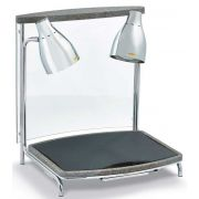 Vollrath Contoured Carving Station -- 1 each