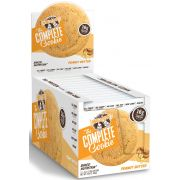 Lenny and Larrys Complete Cookie - Peanut Butter, 4 Ounce -- 72 per case.