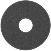 Winco Replacement Sponge for GR-2 and GR-3 -- 1 each