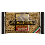 La Moderna Small Elbow Pasta, 7 Ounce -- 20 per case
