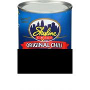 Skyline Original Chili, 10.5 Ounce -- 24 per case