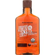 In The Raw Organic Agave Nectar, 18.5 Ounce -- 8 per case