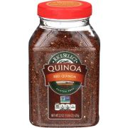 Rice Select Red Quinoa, 22 Ounce -- 4 per case