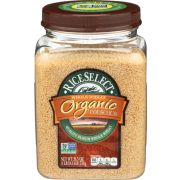 Rice Select Organic Whole Wheat Couscous, 26.5 Ounce -- 4 per case