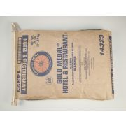 General Mills Hotel and Restaurant All Purpose Flour, 25 Pound -- 1 each.