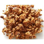 Nature Valley Oats and Dark Chocolate Granola Cereal - Bulkpak, 50 Ounce -- 4 per case