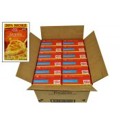 Betty Crocker Potato Casserole Au Gratin, 4.7 Ounce -- 12 per case.