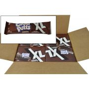 Cocoa Puffs Triple Chocolate Cereal Treat Bar, 20.76 Ounce -- 8 per case.