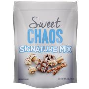 Kennys Signature Mix Sweet Chaos, 5 Ounce -- 8 per case.