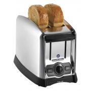 Proctor Silex 2 Slots Commercial Toaster -- 1 each.