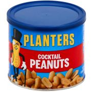 Planters Holiday Gift Pack, 34 Ounce -- 4 per case