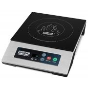 Waring Commercial Induction Cooktop -- 1 each.