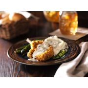 Pioneer Roasted Jalapeno Cream Skillet Gravy Mix, 12.65 Ounce -- 1 each.