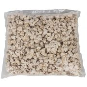 Pierce Chicken Fully Cooked Diced White and Dark Chicken Meat, 5 Pound -- 6 per case