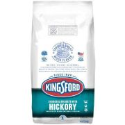 Kingsford Hickory Briquettes, 16 Pound -- 1 each