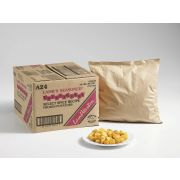 Lamb Weston Crispy Cubes Hash Browns and Formed Fry, 6 Pound -- 6 per case.