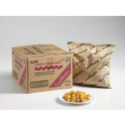 Lamb Weston Crispy Cubes Hash Browns and Formed Potato Fry, 6 Pound -- 6 per case.