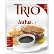 Nestle Trio Au Jus Mix 8 Case 7 Ounce