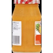 Smuckers Pineapple Preserves, 18 Ounce -- 12 per case.
